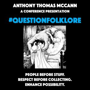 questionfolklore