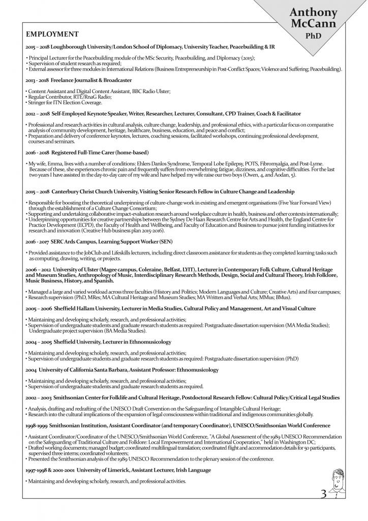 mccann-cv-constantia-june-2018b-page-03