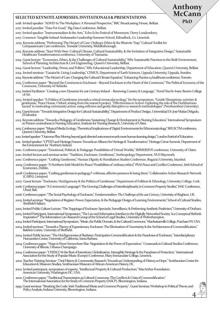 mccann-cv-constantia-june-2018b-page-04