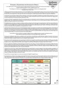 mccann-cv-constantia-june-2018b-page-08