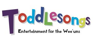 final-toddlesongs-logo-page-02