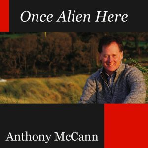 once-alien-here