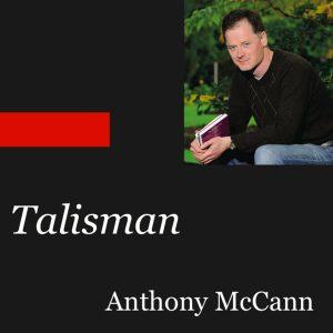 talisman-cover