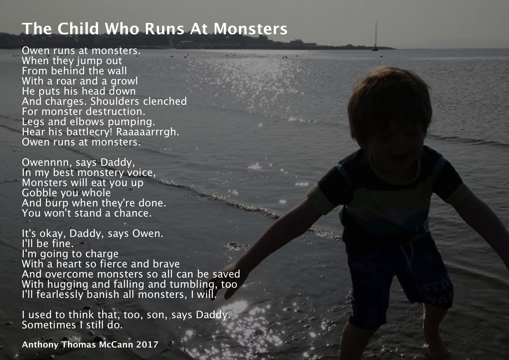 the-child-who-runs-at-monsters-1