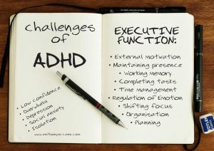 adhd-challenges-1