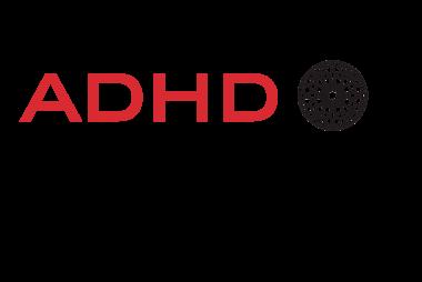 ADHD Scholarcoach