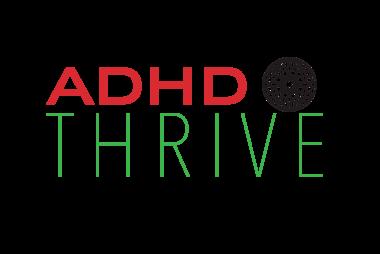 ADHD Coaching