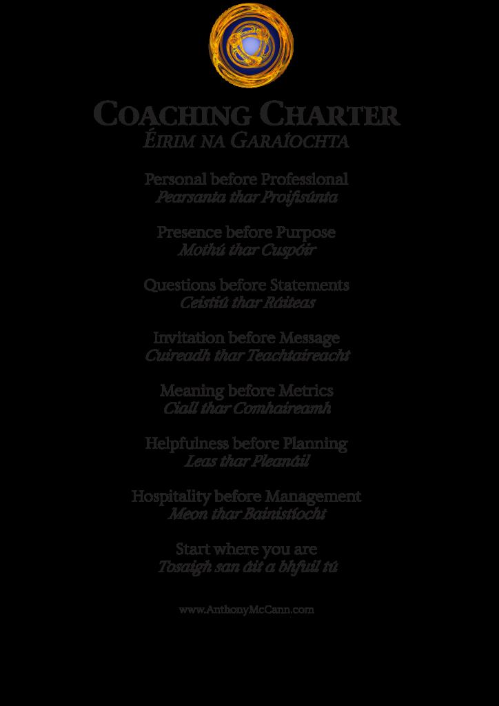 coaching-charter-1